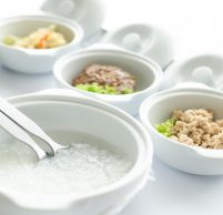 Пищевое отравление: что есть и пить после него