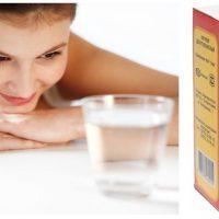 Полезно или вредно пить соду и как правильно это делать