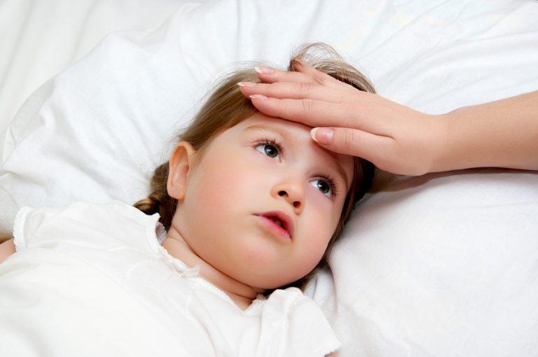 заменить бендикс у ребенка температура только ночью дома виллы рубежом()