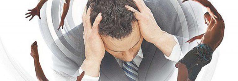 Но головокружение само по себе это — не болезнь, а лишь один из симптомов различных заболеваний.
