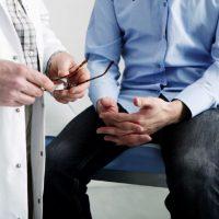 Как правильно подготовиться пациенту на прием к проктологу