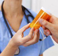 Антибиотики при поносе у взрослых