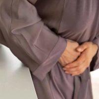 Схема лечения дисбактериоза кишечника