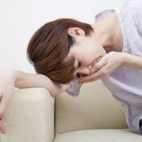 Пищевое отравление у взрослых: симптомы и лечение