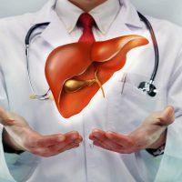 Полипы в желчном пузыре: симптомы и лечение