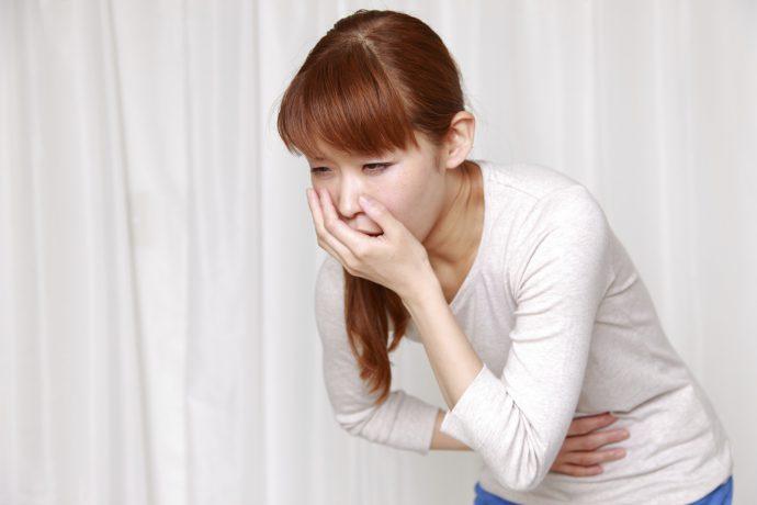 Спазмы кишечника: причины, симптомы и лечение