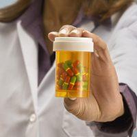 Антибиотики при кишечной инфекции у детей