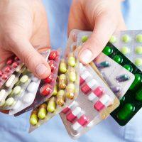 Популярные лекарства от панкреатита поджелудочной железы
