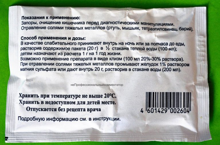 Узбекские платья для беременных 2