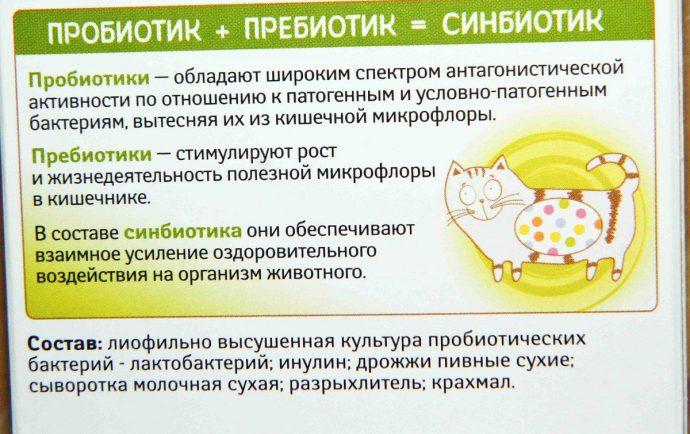разновидности лекарств