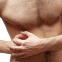 Как болит печень: симптомы у мужчин