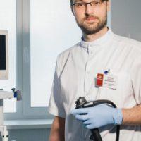Правильная подготовка к гастроскопии желудка