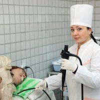 Эзофагогастродуоденоскопия: показания и подготовка