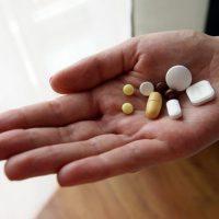 Причины поноса у взрослых, применение таблеток от диареи