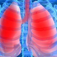 Бронхиальная астма: основные причины, методы терапии