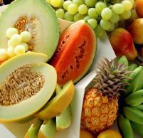 Какие фрукты можно есть при гастрите: выбираем самые полезные