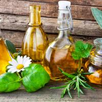 Лечение гастрита народными средствами: самые эффективные рецепты
