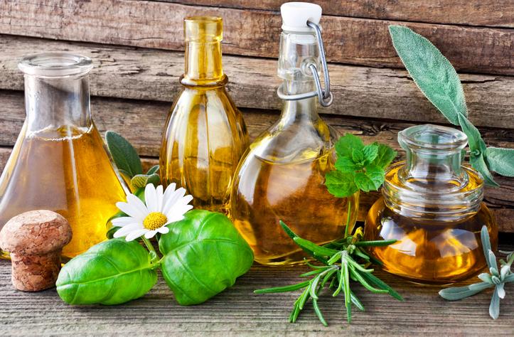 Лечение гастрита народными средствами: эффективные рецепты для каждой формы болезни