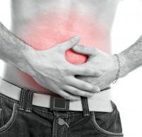 Катаральный бульбит желудка: лечение