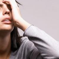 Демпинг-синдром – симптомы и лечение