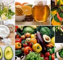 Диета при язве желудка – что можно есть и что нельзя есть