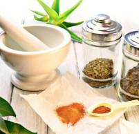 Лечение язвы желудка народными средствами – самые эффективные