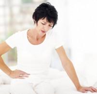 Гастрит с пониженной кислотностью: основные симптомы и лечение
