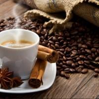 Можно ли пить кофе при гастрите – вред и польза