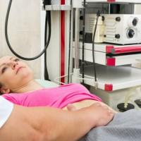 Как распознать и вылечить эрозию желудка