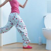 Таблетки от диареи у взрослых – список эффективных средств