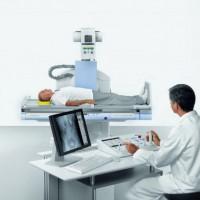 Рентгенологические исследования желудка: когда и как проводить