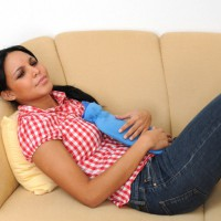 Спазмы желудка: избавляемся от проблемы своими силами