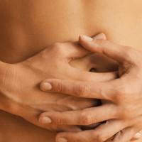 Лечим эрозию желудка при помощи народной медицины
