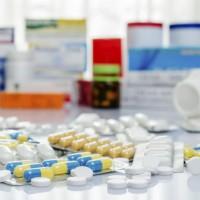 Принципы лечения язвенной болезни: таблетки, диета, народные рецепты