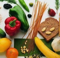 Наиболее полезные продукты для желудка и кишечника