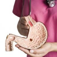 Как и чем лечить язву желудка и двенадцатиперстной кишки