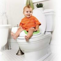 Причины, по которым у ребенка понос без температуры и рвоты