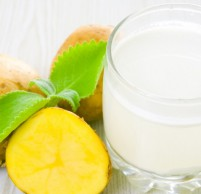 Лечение желудка картофельным соком, отзывы врачей