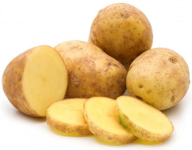 Народные средства от гастрита и язвы желудка картофельным соком отзывы thumbnail