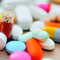Лекарства от боли в животе