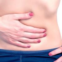 Кандидоз желудка – причины, симптоматика, лечение