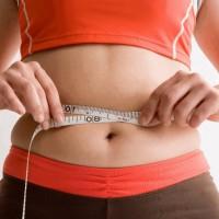 Растянутый желудок: признаки и что делать?