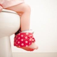 Диета при диарее у детей – основные моменты