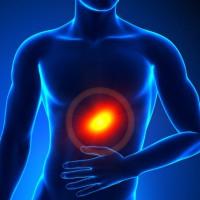 Профилактика язвенной болезни желудка