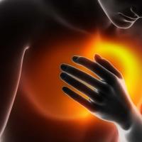 Изжога и боль в желудке – какие причины и что делать?