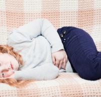 Чем лечить расстройство желудка у ребенка