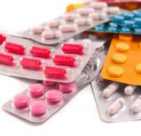 Лекарства при гастрите – самые эффективные препараты