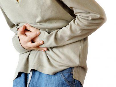Основные симптомы кишечной инфекции у взрослых