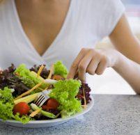 Питание при язве двенадцатиперстной кишки – меню