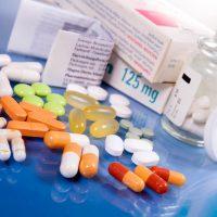 Какие используются препараты для лечения кишечника?